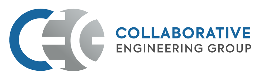 Logo | Collaborative Engineering Group