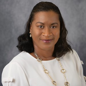 Shelia Osayande | Collaborative Engineering Group